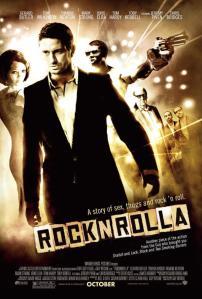 rocknrolla-guy-ritchie-locandina
