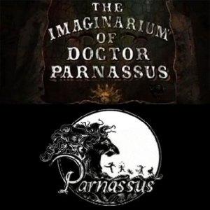 I_Parnassus