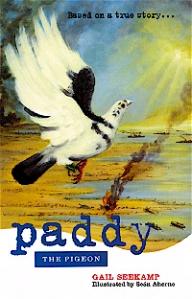 Paddy_x_200