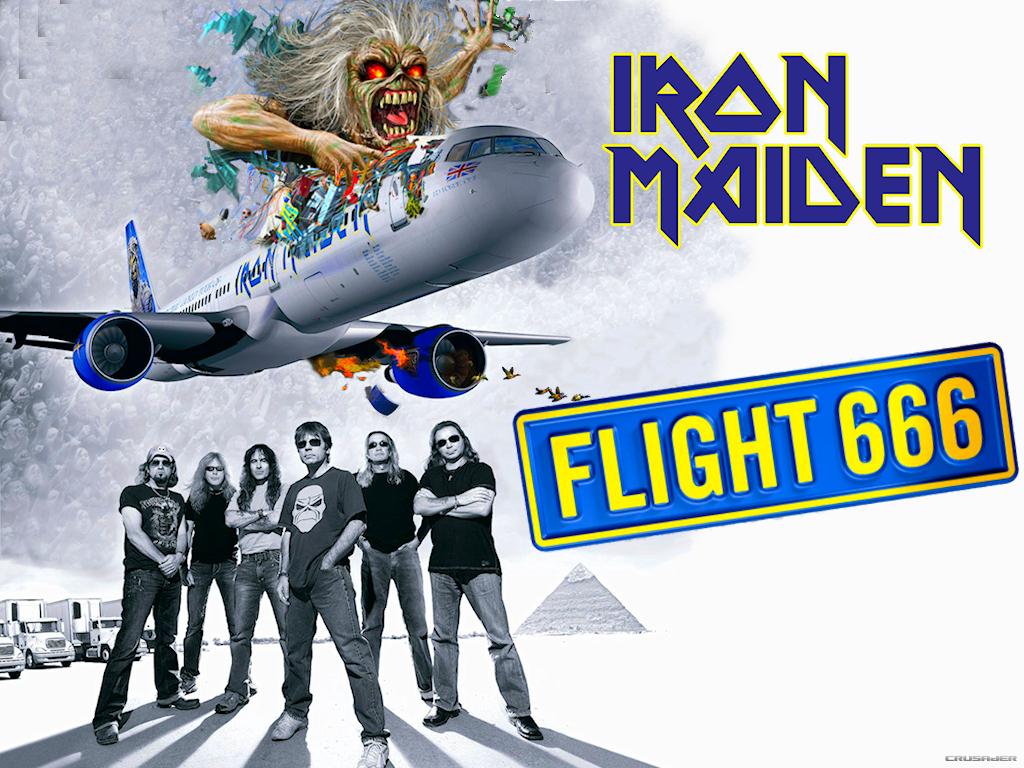 http://waxflower.files.wordpress.com/2014/01/iron_maiden_flight_666_10.jpg