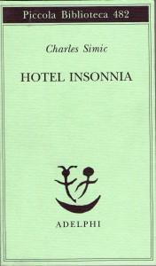 hotel-insonnia-176x300
