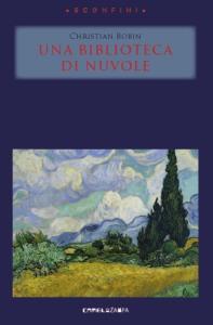 0079_biblioteca-di-nuvole-cover
