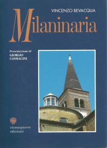 milaninaria